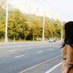 10 Gründe weshalb du unglücklich bist