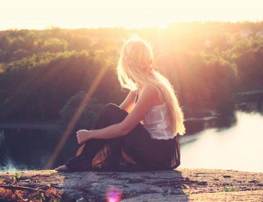 glücklich werden - Wertvolle Tipps wie es dir garantiert nicht gelingt